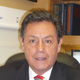 Alvaro Martinez, MD