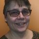 Maryse Mondat, Physicienne médical